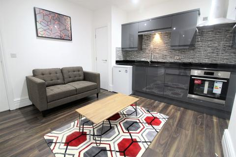 1 bedroom apartment to rent - Pearl Chambers, Leeds