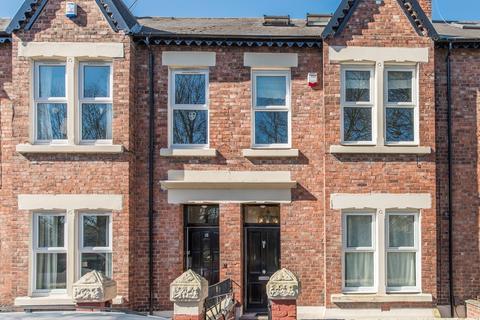 4 bedroom terraced house to rent - Heaton Grove, Heaton, Newcastle upon Tyne, Tyne and Wear