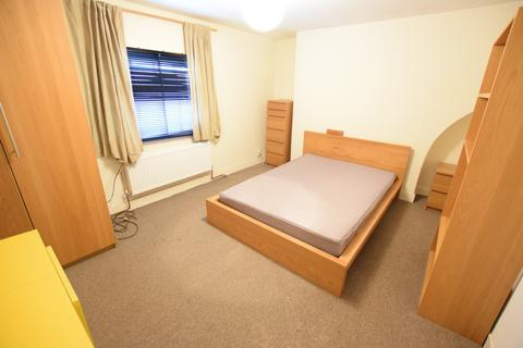 1 bedroom house share to rent - Caversham Road, Reading, Berkshire, RG1