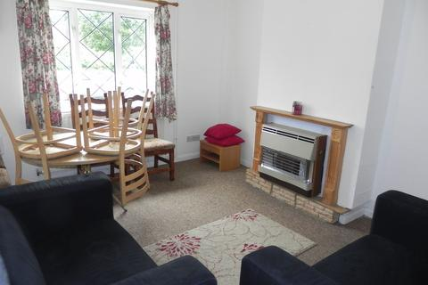 1 bedroom house share to rent - Southway, Guildford GU2 8DQ