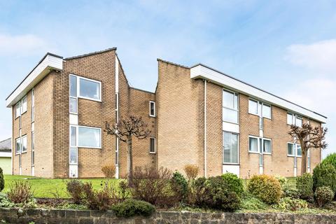2 bedroom ground floor flat for sale - Moorfield Drive, Yeadon, Leeds, LS19 6AJ