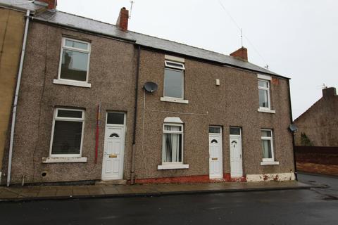 2 bedroom terraced house to rent - Craddock Street, Spennymoor, DL16