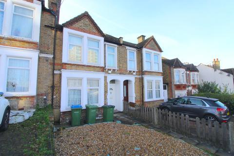 4 bedroom house for sale - Samuel Street, London SE18