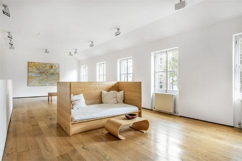 3 bedroom detached house for sale - Swan Mead, London, SE1