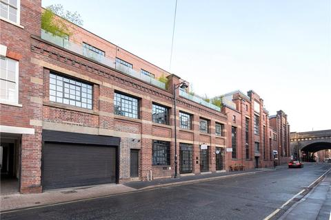 2 bedroom penthouse for sale - Rifle Maker Building, 32-35 Water Street, Birmingham, West Midlands, B3