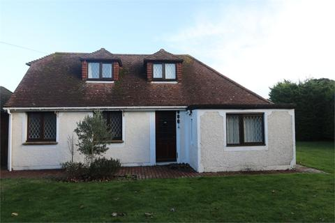 4 bedroom chalet for sale - Wannock Lane, Eastbourne, East Sussex