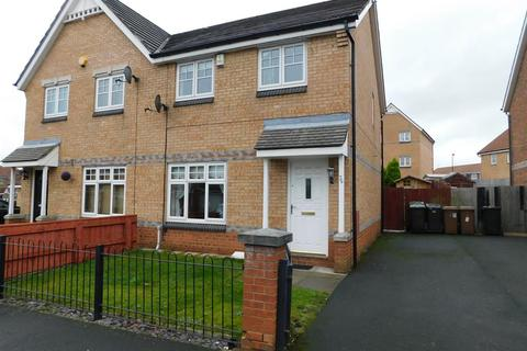 Search 3 Bed Houses To Rent In North Tyneside Onthemarket