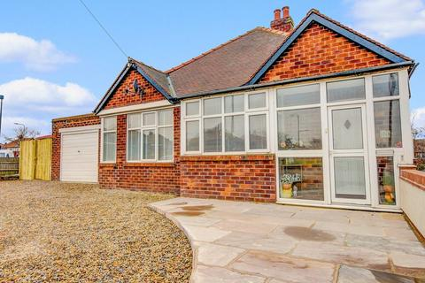 2 bedroom detached bungalow for sale - Love Lane, Whitby