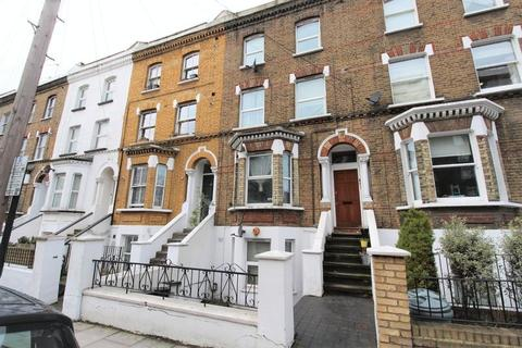 1 bedroom apartment to rent - St. Thomas's Road, Finsbury Park, N4