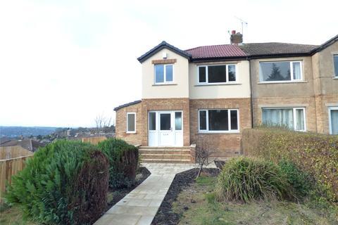 5 bedroom semi-detached house for sale - Bolton Road, Bolton Junction, Bradford, BD2