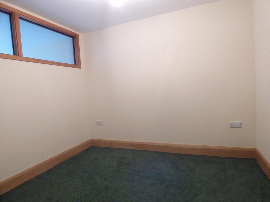 Lgf Occasional Room