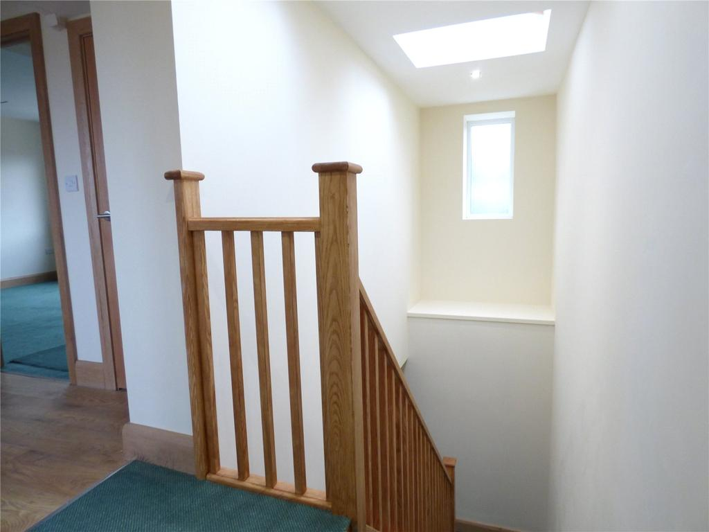 Lgf Stairs