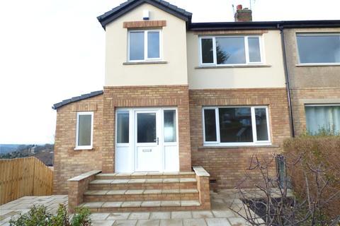 4 bedroom semi-detached house for sale - Bolton Road, Bolton Junction, Bradford, BD2