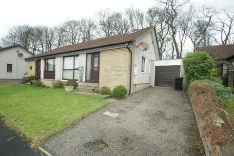 3 bedroom semi-detached house to rent - Craigston Avenue, Ellon, Aberdeenshire, AB41 9JW