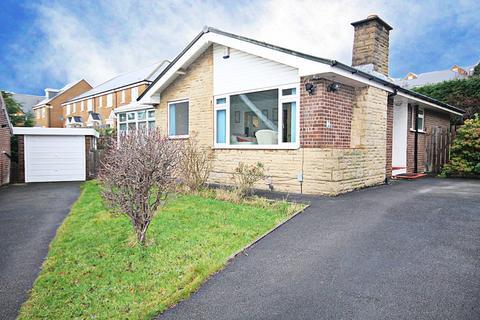 2 bedroom bungalow for sale - Summerfield Close, Baildon
