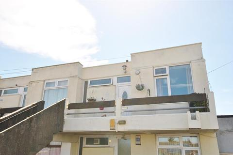 1 bedroom flat for sale - Harden Road, Bristol