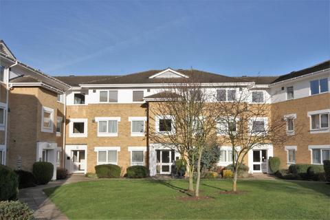 2 bedroom apartment for sale - Wood Street, Chelmsford