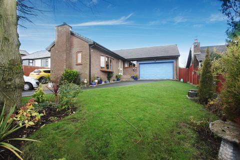 5 bedroom detached bungalow to rent - Paris, Ramsgreave, Blackburn, BB1