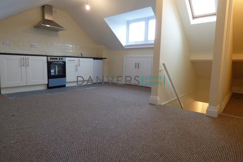 1 bedroom flat to rent - Wilmington Road