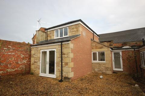 1 bedroom cottage to rent - 97A Gilesgate