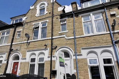 4 bedroom terraced house for sale - Bishop Street, Bradford, BD9