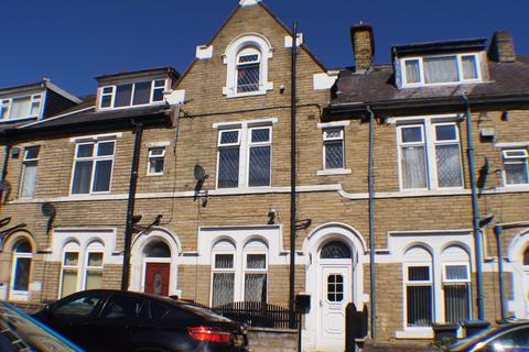 4 bedroom terraced house for sale - Bishop Street, Bradford, BD9