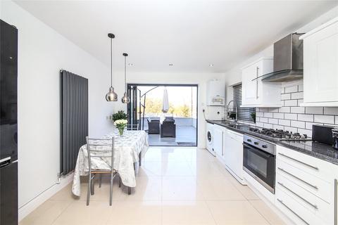 2 bedroom apartment for sale - Broxholm Road, West Norwood, SE27