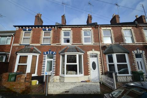 3 bedroom terraced house for sale - Cambridge Street, St Thomas, Exeter