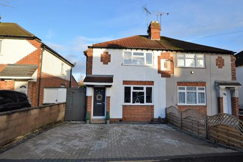 search 3 bed houses for sale in leicester onthemarket