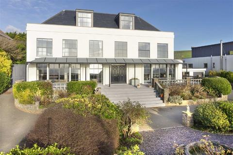5 bedroom detached house for sale - Roedean Way, Brighton