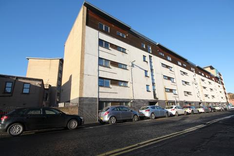 1 bedroom flat for sale - Charlotte Street, Glasgow G1