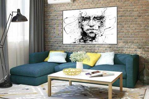 1 bedroom flat for sale - Newland House, Hagley Road, Birmingham City Centre, Birmingham, B16
