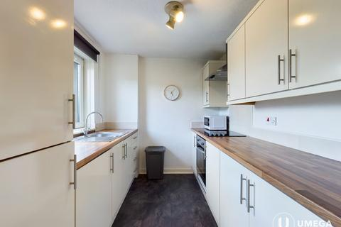 1 bedroom flat to rent - South Gyle Wynd, South Gyle, Edinburgh, EH12