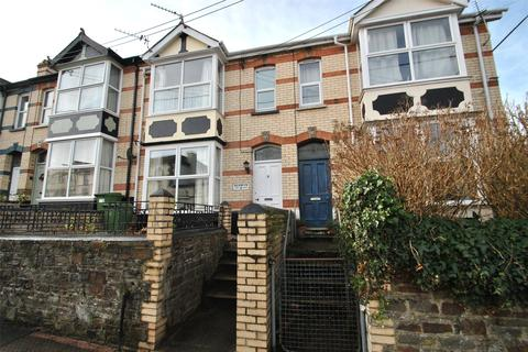 4 bedroom terraced house for sale - Northam Road, Bideford