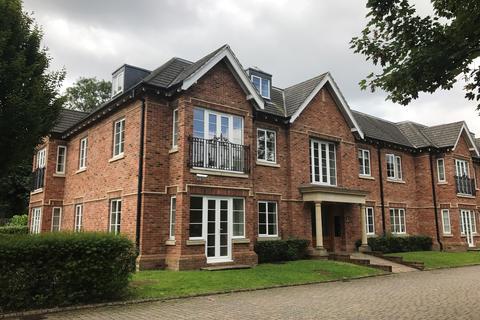 3 bedroom flat to rent - Christine Ingram Gardens, Bracknell, RG42