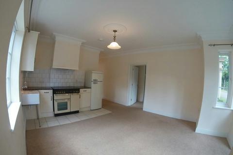 3 bedroom flat to rent - Warfield, Berkshire
