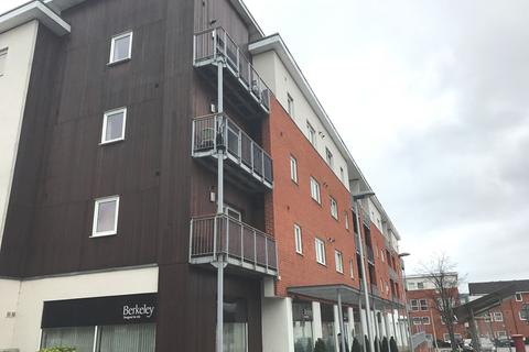 1 bedroom flat to rent - Tean House, Kennet Island