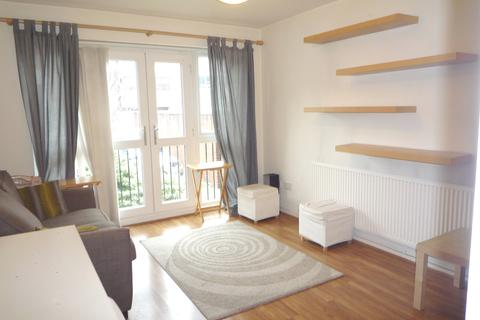 1 bedroom ground floor flat to rent - Marie Davis Court, East Street