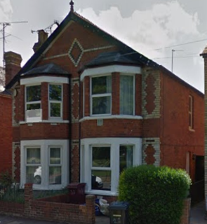 4 bedroom townhouse to rent - Palmer Park Avenue, Reading
