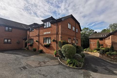 2 bedroom apartment to rent - St Peter's Avenue, Caversham, Reading, RG4