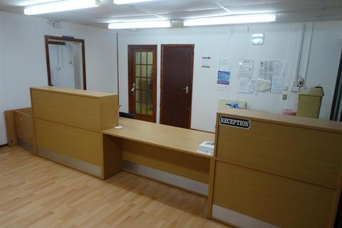 Property to rent - Hillmorton Road, Coventry