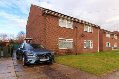 3 bedroom semi-detached house for sale - Old Hexthorpe, Doncaster, South Yorkshire, DN4 0DX