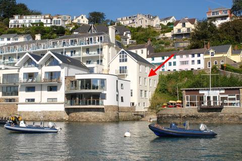 3 bedroom apartment for sale - Estura, Cliff Road, Salcombe, Devon, TQ8