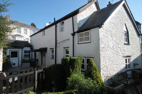 3 bedroom cottage for sale - Priory Road, Lower Compton, Plymouth