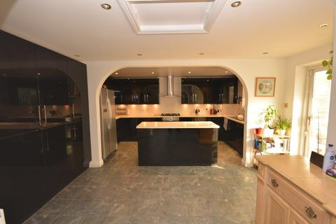 5 bedroom detached house for sale - Holly Drive, Aylesbury