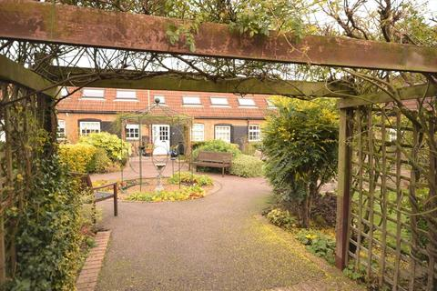 2 bedroom cottage for sale - Howell Hill Close, Mentmore