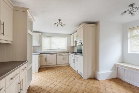 3 bedroom detached bungalow for sale - Shoreham