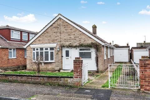 3 bedroom detached bungalow for sale - Shoreham