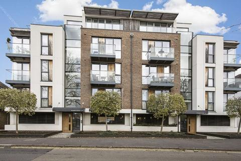 Flats For Sale In Hersham South   Buy Latest Apartments   OnTheMarket