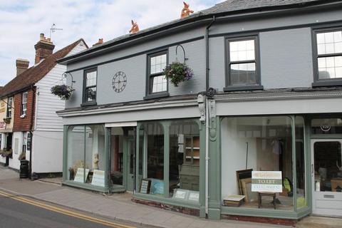 Property to rent - High Street, Edenbridge